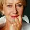 Adoración de Helen Mirren