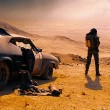 mad-max-home