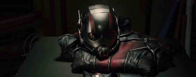 ant-man-home