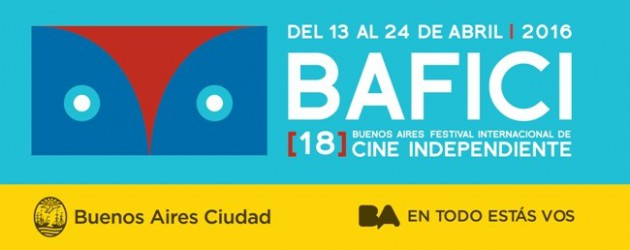 18-BAFICI-Logo-650x271