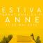 69° Festival de Cannes