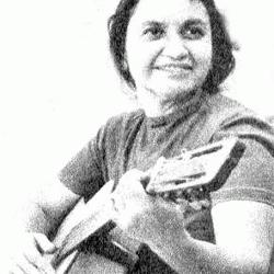 Violeta Parra-2